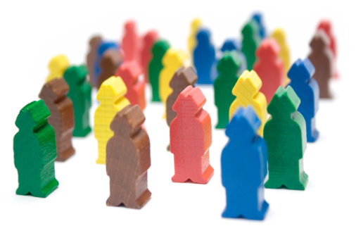 Do Demographic Changes Matter?