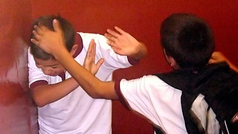 Bullying Leads to More Severe Mental and Physical Health Problems
