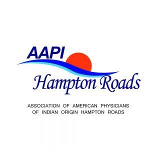 AAPI logo (1)